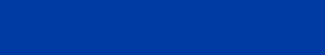 Brownrigg logo